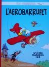 L'Aerobarrufet