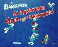 La guia dels Barrufets
